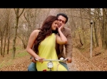 Salman Khan Rope Devi Sri Prasad Jai Ho Song Naacho Re
