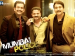 Check Out Malayalam Movies Impressed In