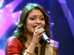 Rimi Tomy Too Lands In Trouble
