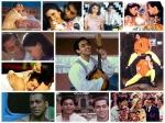 Salman Khan Birthday Special 10 Must Watch Movies Of Salman