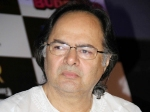 Farooq Sheikh Passes Away Dies