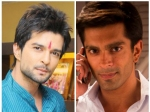 Karan Singh Grover Replaced By Raqesh Vashisth In Qubool Hai