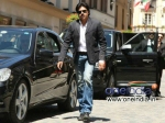Telugu Movies 2013 Pawan Kalyan Best Tollywood Actor