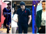 Bigg Boss 7 Biggest Controversies Gauhar Kushal Armaan Tanisha List
