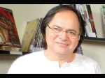Farooq Sheikh Body Buried Today Evening Mumbai Last Rites