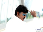 Raghava Lawrence Builds Temple For His Mother