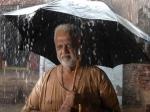 Iiffsa Sp Balasubrahmanyam Bharani Mithunam Screening