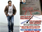 Is Pawan Kalyan Marriage With Danah Marks False News