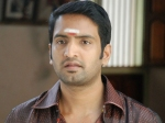 Santhanam All Set To Make Mollywood Debut