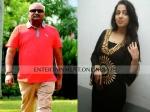 Charmi Keeravani Tribute Nirbhaya Work Free Pratighatana