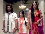 Ek Boond Ishq January 1st Episode Written Update