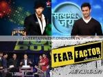 Most Awaited Tv Shows Salman Aamir Hrithik Top List