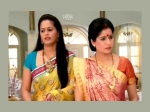 Doli Armaano Ki Zee Tv 2nd January Written Update Urmi Insulted