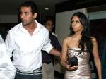 John Abraham Marries Priya Runchal In Los Angeles Twitter Update