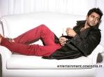 Nivin Pauly Best Debutant Tamil Magazine Movie Neram