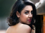 Pratyusha Banerjee Of Bigg Boss 7 Rejects Offers Cannot Eat Cockroach