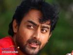 Karthik Jayram Jk Hero Just Love Ashwini Nakshatra