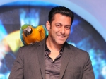 Salman Khan To Host Entertaining Tv Show On Social Causes