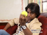 Shivajinagara Dialogue Promo Duniya Vijay First Look