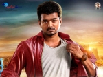 Nine Reasons Not Miss Vijay Jilla