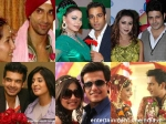 Shocking Breakups Of Indian Tv Stars Drashti Karan Sara Top The List