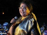 Usha Uthup Peppy Number Damaal Dumeel