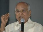 Akkineni Nageswara Rao Fine Ss Rajamouli Sumanth