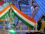 Indias Got Talent 5 First Look Revealed Karan Bharti At Funniest Best