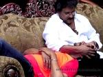 Ravichandran Music For Sudeep Maanikya Arjun Janya