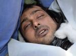 Vishitha Friend Sharat Last Man Speak Uday Kiran Death