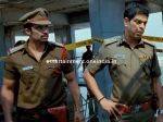 Murli Sharma Has Great Role Ram Charan Yevadu