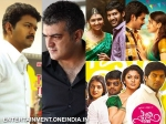 Watch Superhit Tamil Movies Tv Pongal 129249 Pg