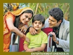 Balika Vadhu Are Anandi Shiv Ready To Adopt A Disabled Child