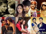 Most Loved Love Stories Of Indian Tv Qubool Hai Diya Baati On The Top
