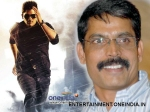 Lahari Velu Audio Company Race Gurram Allu Arjun