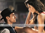 Dhoom 3 21 Days Third Week Collection Box Office