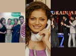 Unknown Facts About Drashti Dhami Madhubala She Turns An Year Old