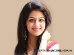 Malavika Wales To Play Tamil Brahmin Girl Movie Kappa Pappadam