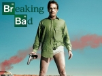 st Goldent Globe Awards Tv Category Winners Breaking Bad Brooklyn