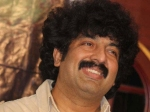 Free Download Threat To Audio Industry Gurukiran