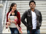 Puneet Rajkumar Ninnindale Release January