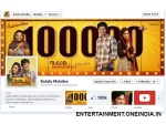 Salala Mobiles Reaches One Lakh Facebook Likes Official Page