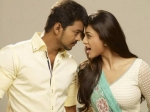 Vijay Jilla First Weekend Collection International Box Office