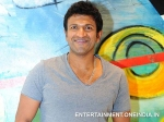 Photos Different Avatars Of Puneet Rajkumar
