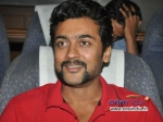 Surya Next Movie Anjaan