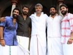 Ajith Veeram Total Collections 90 Crore Satellite Distribution Rights