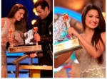 Bigg Boss Saath 7 Wins Best Reality Show At Star Guild Awards