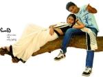 Ajmal Excited Vamsy Tanu Monne Vellipoyindi Release
