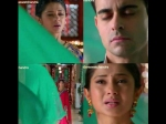 Trouble Over Saras Kumud Marriage Monica Bedi Enters Saraswatichandra