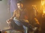 Surya Anjaan Photos Revealed 129769 Pg